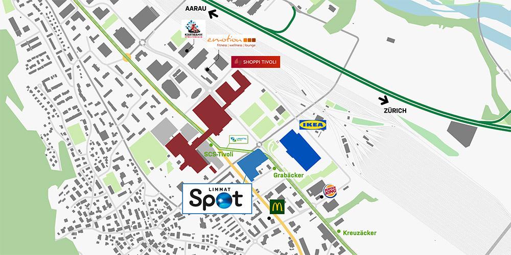 spreitenbach_map_v6