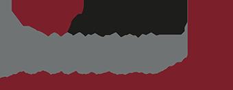 logo_mit_claim_web_340x132
